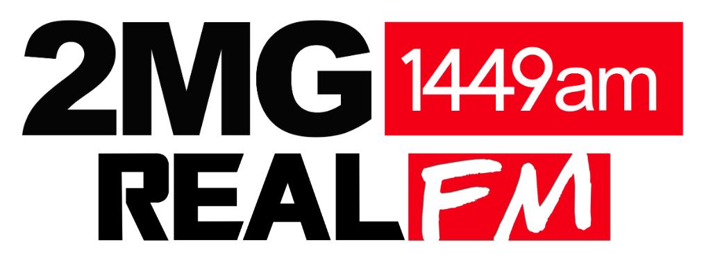 2MG - Sponsor