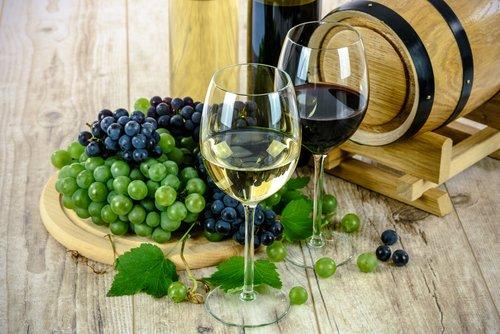 Wings Wheels Wine Mudgee