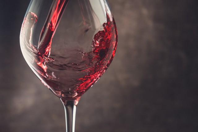 Mudgee Wine School - Cabernet