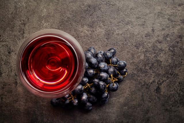Mudgee Wine School - Pinot